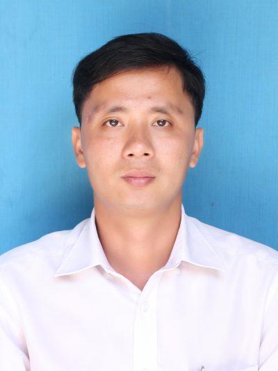 Lê Văn Linh