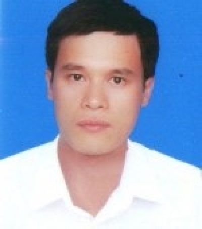 Nguyễn Nhật Trường