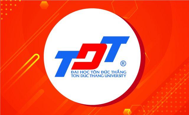 Đại học Tôn Đức Thắng (TDTU)