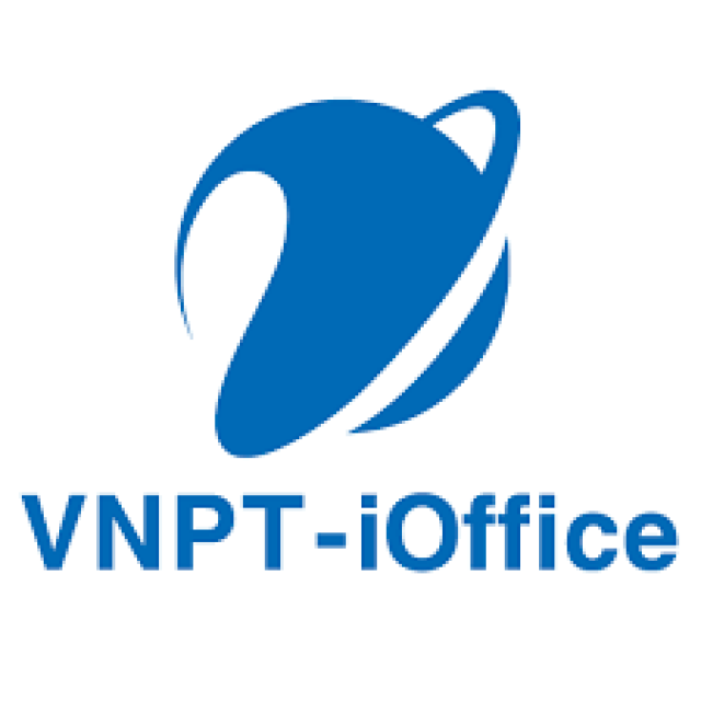 Vnptioffice